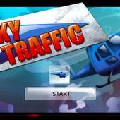 Sky Traffic