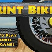 Stunt Bike 2 - Racing Moto