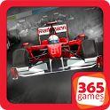Championship Racing 2013 1,1
