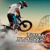 Trial Xtreme 3 (Full) v4.6