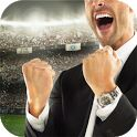 Football Manager Handheld 2013 4.2