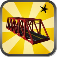 Bridge Architect v1.2.5
