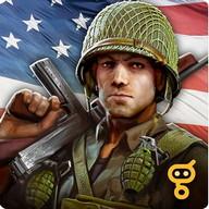 프런트라인 코만도: D-day