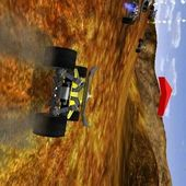 Dust Offroad Racing 1.0.0