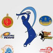 IPL Live Match and Schedule