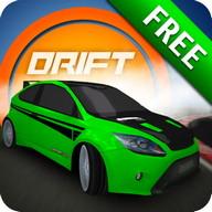 Driftkhana Free Drift Lite