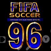 FIFA Football Series