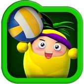 Volleyball android