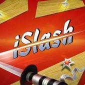 iSlash Premium v1.3.1