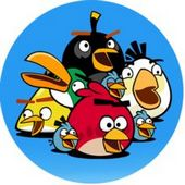Angry Birds 6 in 1