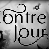 Contre Jour v1.1.3 Android [EXCLUSIVE BY Hunky Guy (MOOD)]