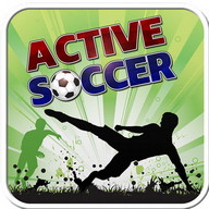 Active Soccer 1.3.1