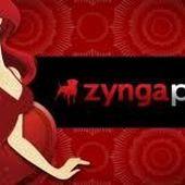 Zynga Poker - Android