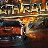 Deth Rally