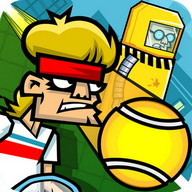 Tennis in the Face v1.0.4