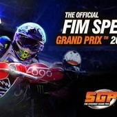 Official Speedway GP 2013 (it is updated to v1.1.1)