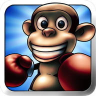 Monkey Boxing v1.0