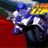 Moto Race 3D Speed
