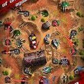 Grave Defense HD v1.15.2
