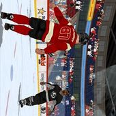 Hockey Fight Pro 1.5.1