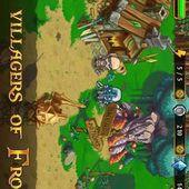 League of Heroes Premium 1.3.284