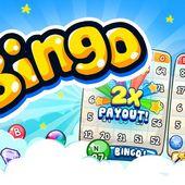 i Bingo - Free Bingo Game