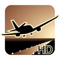 Air Control HD v3.28 [PREMIUM] Android