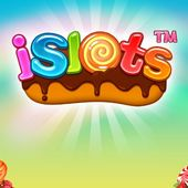 i-Slots Casino & Slot Machines