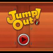 Jump Out!