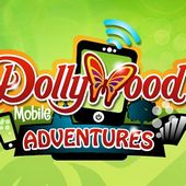 Dollywood Adventures