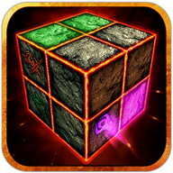 Inferno Puzzle Game