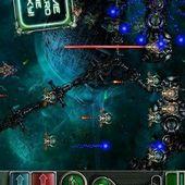 Star Defender4 1.90