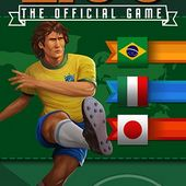 Zico: the Official Game 1.0.0