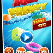 Aqua Frenzy