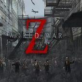 World ware Z