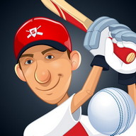Stick Cricket HD