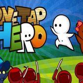 One Tap Hero