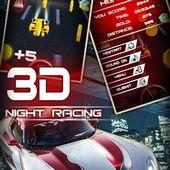 Night Racing 3D