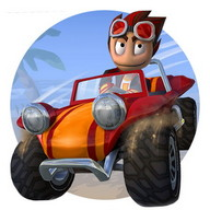 Beach Buggy Blitz 1.3.2