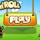 Cut n Roll v1.1.7