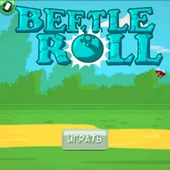 Beetle Roll v1.0.0