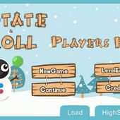 Rotate and Roll v1.43
