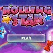 Rolling Star v1.3