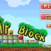 Mr. Block v1.4