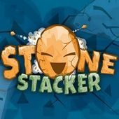 The Stone Stacker