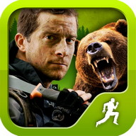 Survival Run with Bear Grylls 1.2.5