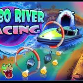 Turbo River Racing