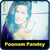 Poonam Pandey Game