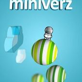 Miniverz