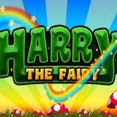 Harry the Fairy